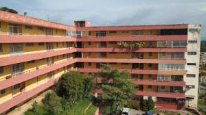 Apartamento En Ventaen Guacara, La Floresta, Venezuela, VE RAH: 19-15001