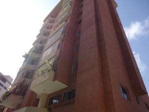 Apartamento En Ventaen Caracas, Las Acacias, Venezuela, VE RAH: 19-14662