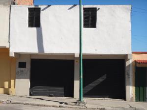 Local Comercial En Alquileren Barquisimeto, Centro, Venezuela, VE RAH: 19-14663