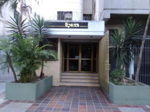 Oficina En Alquileren Caracas, Bello Monte, Venezuela, VE RAH: 19-14717
