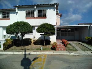 Casa En Ventaen Cabudare, Parroquia Cabudare, Venezuela, VE RAH: 19-14845