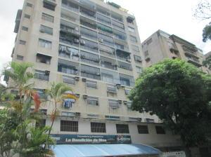 Apartamento En Ventaen Caracas, Las Acacias, Venezuela, VE RAH: 19-14731