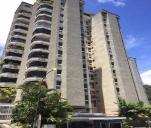 Apartamento En Ventaen Caracas, Manzanares, Venezuela, VE RAH: 19-14737