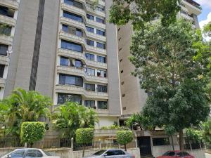 Apartamento En Ventaen Caracas, Terrazas Del Avila, Venezuela, VE RAH: 19-14676