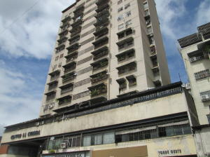 Apartamento En Ventaen Caracas, Quinta Crespo, Venezuela, VE RAH: 19-15215