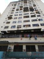 Apartamento En Ventaen Caracas, Parroquia Altagracia, Venezuela, VE RAH: 19-14711
