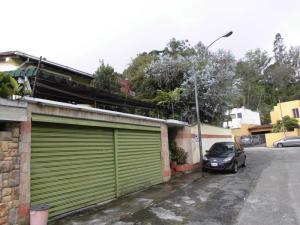Casa En Ventaen Caracas, La Lagunita Country Club, Venezuela, VE RAH: 19-14708