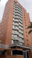 Apartamento En Ventaen Caracas, El Rosal, Venezuela, VE RAH: 19-15056