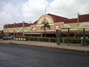 Local Comercial En Alquileren Maracaibo, Centro, Venezuela, VE RAH: 19-14689