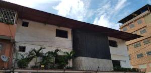 Local Comercial En Alquileren Caracas, Catia, Venezuela, VE RAH: 19-14709