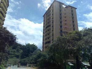 Apartamento En Ventaen Valencia, El Bosque, Venezuela, VE RAH: 19-14903