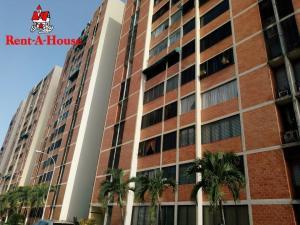 Apartamento En Ventaen Maracay, Bosque Alto, Venezuela, VE RAH: 19-14700