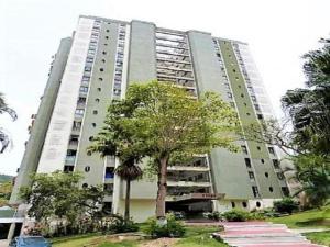 Apartamento En Ventaen Caracas, La Boyera, Venezuela, VE RAH: 19-14701
