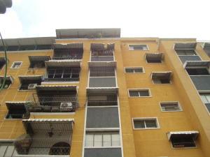 Apartamento En Ventaen Caracas, Las Acacias, Venezuela, VE RAH: 19-14705