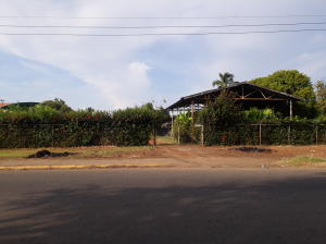 Terreno En Ventaen Ciudad Ojeda, La N, Venezuela, VE RAH: 19-14707