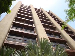 Oficina En Alquileren Caracas, Las Mercedes, Venezuela, VE RAH: 19-14721