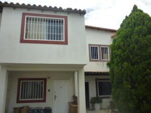 Casa En Ventaen Cabudare, Parroquia Cabudare, Venezuela, VE RAH: 19-14718
