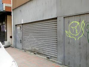 Local Comercial En Ventaen Caracas, Parroquia La Candelaria, Venezuela, VE RAH: 19-14729
