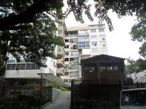 Oficina En Ventaen Caracas, Plaza Venezuela, Venezuela, VE RAH: 19-14736