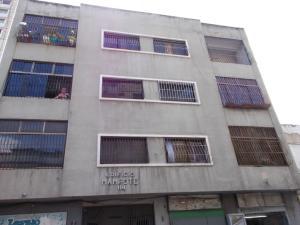 Apartamento En Ventaen Caracas, Parroquia Santa Teresa, Venezuela, VE RAH: 19-14980