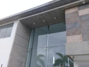 Casa En Ventaen Caracas, Lomas De La Lagunita, Venezuela, VE RAH: 19-14740