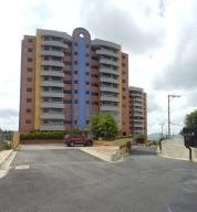 Apartamento En Ventaen Caracas, La Union, Venezuela, VE RAH: 19-14741