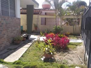 Casa En Ventaen Barquisimeto, Parroquia Concepcion, Venezuela, VE RAH: 19-14745