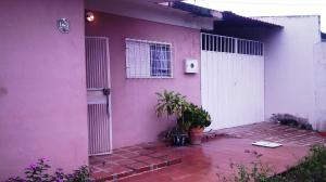 Casa En Ventaen Barquisimeto, Parroquia Tamaca, Venezuela, VE RAH: 19-14748