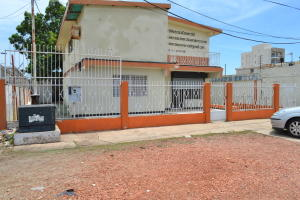 Casa En Ventaen Municipio San Francisco, La Coromoto, Venezuela, VE RAH: 19-14751