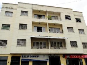 Apartamento En Ventaen Caracas, Parroquia La Candelaria, Venezuela, VE RAH: 19-14754