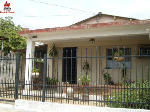 Casa En Ventaen Maracaibo, Don Bosco, Venezuela, VE RAH: 19-14998