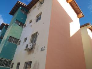 Apartamento En Ventaen Barquisimeto, Los Jabillos, Venezuela, VE RAH: 19-14932