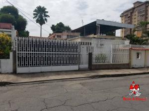 Casa En Ventaen Maracay, Bermudez, Venezuela, VE RAH: 19-14771