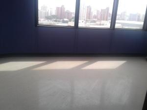 Oficina En Ventaen Maracaibo, 5 De Julio, Venezuela, VE RAH: 19-14942