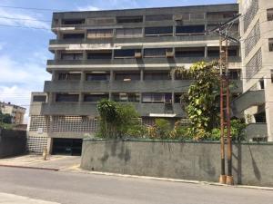 Apartamento En Ventaen Higuerote, Carenero, Venezuela, VE RAH: 19-14781