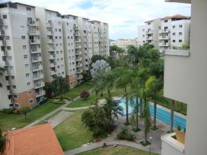 Apartamento En Ventaen Barquisimeto, Parroquia Juan De Villegas, Venezuela, VE RAH: 19-14763