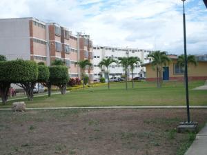 Apartamento En Ventaen Barquisimeto, La Floresta, Venezuela, VE RAH: 19-14899