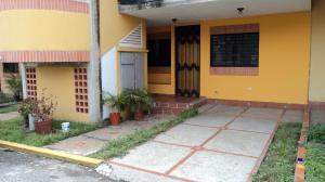Apartamento En Ventaen Cabudare, Parroquia Agua Viva, Venezuela, VE RAH: 19-13480