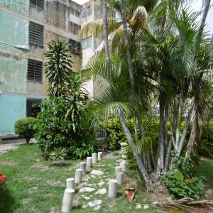 Apartamento En Ventaen Maracay, Girardot, Venezuela, VE RAH: 19-14784