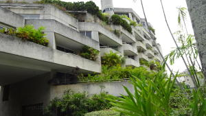 Apartamento En Ventaen Caracas, Altamira, Venezuela, VE RAH: 19-14787