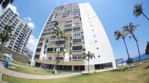 Apartamento En Ventaen La Guaira, Sector Las Quince Letras, Venezuela, VE RAH: 19-14791
