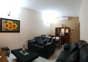 Casa En Ventaen Coro, Las Delicias, Venezuela, VE RAH: 19-14811