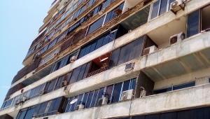 Apartamento En Ventaen Catia La Mar, Playa Grande, Venezuela, VE RAH: 19-14813