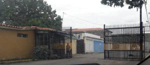 Casa En Ventaen Barquisimeto, Patarata, Venezuela, VE RAH: 19-14815