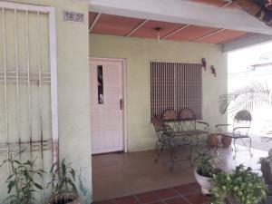 Casa En Ventaen Maracaibo, Raul Leoni, Venezuela, VE RAH: 19-14825