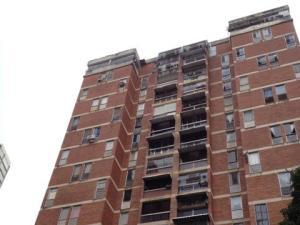 Apartamento En Ventaen Caracas, El Marques, Venezuela, VE RAH: 19-14827