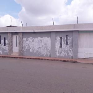 Casa En Ventaen Maracaibo, Altos De La Vanega, Venezuela, VE RAH: 19-14830