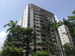 Apartamento En Ventaen Caracas, Santa Fe Sur, Venezuela, VE RAH: 19-14831