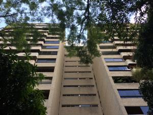 Apartamento En Alquileren Caracas, Santa Eduvigis, Venezuela, VE RAH: 19-14833