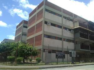 Apartamento En Ventaen Barquisimeto, Bararida, Venezuela, VE RAH: 19-14840